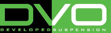 DvO suspension